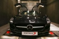 12138410 923682634334198 8243880805131808075 o 190x127 Mercedes SLS AMG mit 584PS by ShifTech Luxembourg