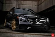 12140059 973236526053330 8612158983885679223 o 190x127 20 Zoll Vossen VFS2 am Mercedes E63 AMG by Extreme Customs