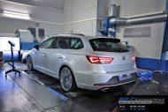 12140920 1037126296318793 3332834263986442052 o 190x127 Seat Leon 5F Cupra ST 2.0 TFSi mit 415PS by BR Performance