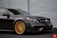 12140973 973236632719986 947917942389520979 o 190x127 20 Zoll Vossen VFS2 am Mercedes E63 AMG by Extreme Customs