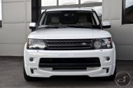 12141156 771635162959788 7983191083059805597 o 190x126 Range Rover Sport   Tuning by DS automobile & autowerke GmbH