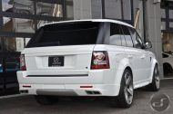 12141170 771635136293124 6068967917070925568 o 190x126 Range Rover Sport   Tuning by DS automobile & autowerke GmbH