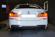 12183719 10154299353384128 7640128029562746689 o 190x127 BMW M550d mit 442PS & 824Nm by Shiftech Engineering