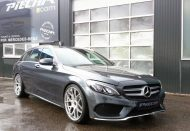 12185363 1915780888647281 9135294623441997591 o 190x131 Bodykit & Alu's by Piecha Design   Mercedes C Klasse W205