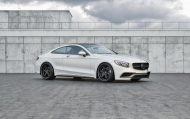 12185486 1233814833311062 3931419995599486532 o 190x119 Mercedes S63 AMG Coupe mit 800PS by Wheelsandmore