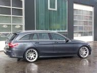 12185516 1915780885313948 1494512866745341248 o 190x143 Bodykit & Alu's by Piecha Design   Mercedes C Klasse W205
