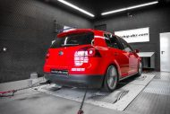 12186314 10153581323476236 1446477717365924384 o 190x127 VW Golf 5 GTI 2.0 TFSI mit 251PS by Mcchip DKR SoftwarePerformance