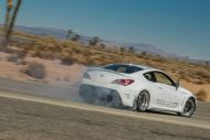 12188067 10153683745862356 7095801032492171327 o 190x127 Vorschau: Hyundai Genesis Coupe by ARK Performance