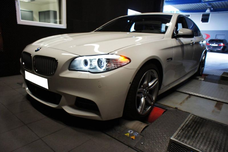 12189259 10154299353749128 1558722213880777338 o BMW M550d mit 442PS & 824Nm by Shiftech Engineering