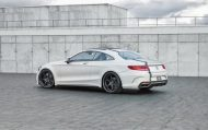 12189375 1233814909977721 1347292533822386718 o 190x119 Mercedes S63 AMG Coupe mit 800PS by Wheelsandmore