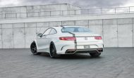 12189512 1233814796644399 4431335635015493245 o 190x111 Mercedes S63 AMG Coupe mit 800PS by Wheelsandmore