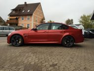 12190964 528974947255683 8848199716965176671 n 190x143 555PS & 760NM im BMW M3 F80 by Aulitzky Tuning