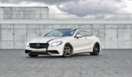 12191089 1233814843311061 6082561817379321963 o 190x111 Mercedes S63 AMG Coupe mit 800PS by Wheelsandmore