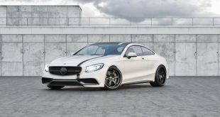 12191089 1233814843311061 6082561817379321963 o 310x165 Mercedes S63 AMG Coupe mit 800PS by Wheelsandmore