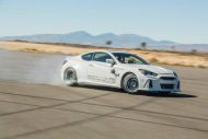 12191174 10153683745807356 4991978703453021032 o 190x127 Vorschau: Hyundai Genesis Coupe by ARK Performance