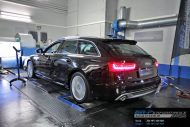 12191345 1043854505645972 2054691545630576403 o 190x127 Audi A6 C7 3.0 TDi CR mit 286PS by BR Performance