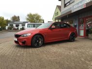 12191858 528973377255840 3126364460562143176 n 190x143 555PS & 760NM im BMW M3 F80 by Aulitzky Tuning