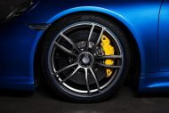 12194683 10153673353254110 2645959370166966554 o 190x127 Fotostory: Blaues Carbon am Techart Porsche 991