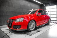 12194685 10153581323306236 6426640564349921072 o 190x127 VW Golf 5 GTI 2.0 TFSI mit 251PS by Mcchip DKR SoftwarePerformance