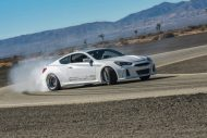 12238215 10153683765857356 6134904054569729052 o 190x127 Vorschau: Hyundai Genesis Coupe by ARK Performance