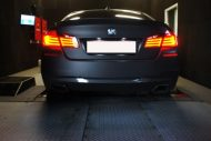 12248195 10154330351699128 7287962755333448399 o 190x127 BMW M550d mit 442PS & 824Nm by Shiftech Engineering