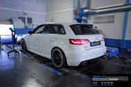 12484804 1082070888491000 8537363655601929429 o 190x127 Audi RS3 2.5 TFSI mit 421PS & 602NM by BR Performance