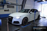12486006 1082070898490999 5685414950271589163 o 190x127 Audi RS3 2.5 TFSI mit 421PS & 602NM by BR Performance