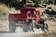 13 legacy power wagon fd 1a7e4f2 restomod 1 190x127 Restomod   585PS Chevy V8 im Dodge Power Wagon