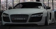 139326 liberty rendering 3 190x100 Ultrafetter Audi R8 by Liberty Walk zur 2015er SEMA