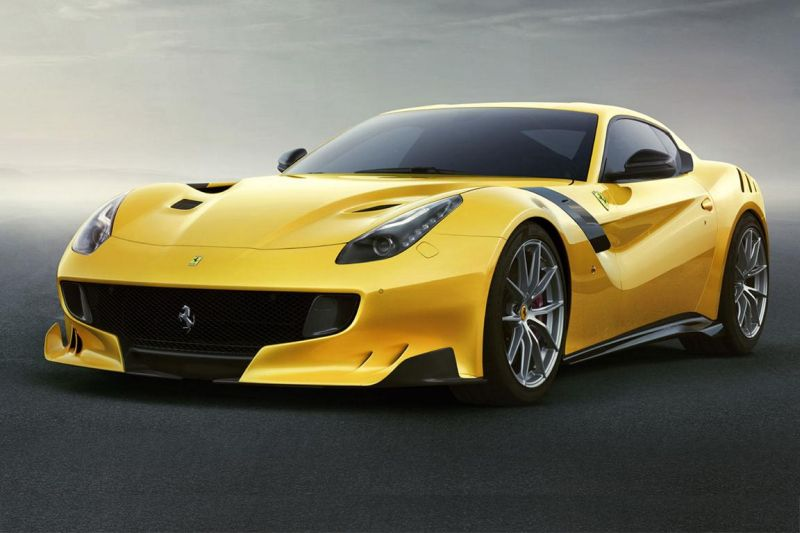 150553_car_F12tdf-new-car-1