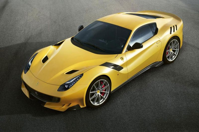 150553_car_F12tdf-new-car-2