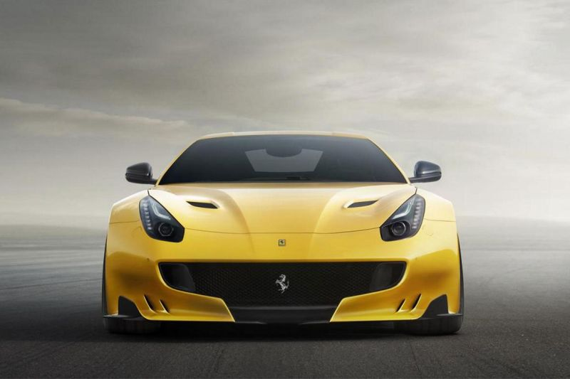 150553_car_F12tdf-new-car-3