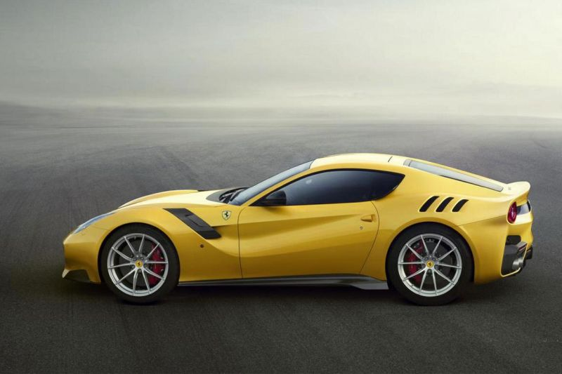 150553_car_F12tdf-new-car-4