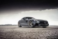 1506380 10153595465952357 3542284475581549123 o 190x127 Mercedes Benz AMG GT S by HG Motorsports
