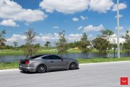 21978847061 2e400d29fe h tuning mustang 1 190x127 Ford Mustang GT mit Vossen VLE 1 & Accuair Airride
