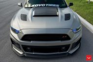 21978847061 2e400d29fe h tuning mustang 4 190x127 Ford Mustang GT mit Vossen VLE 1 & Accuair Airride