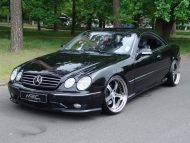 261655 133457226736982 1668972 n 190x143 Pornooooo   Mercedes CL600 by MEC Design