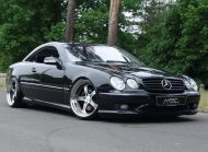 267787 133101443439227 2888179 n 190x139 Pornooooo   Mercedes CL600 by MEC Design