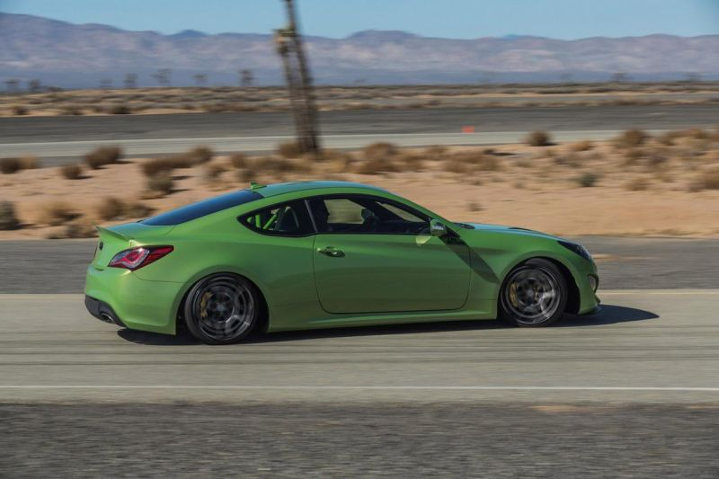 44350-tjin-edition-genesis-coupe-1