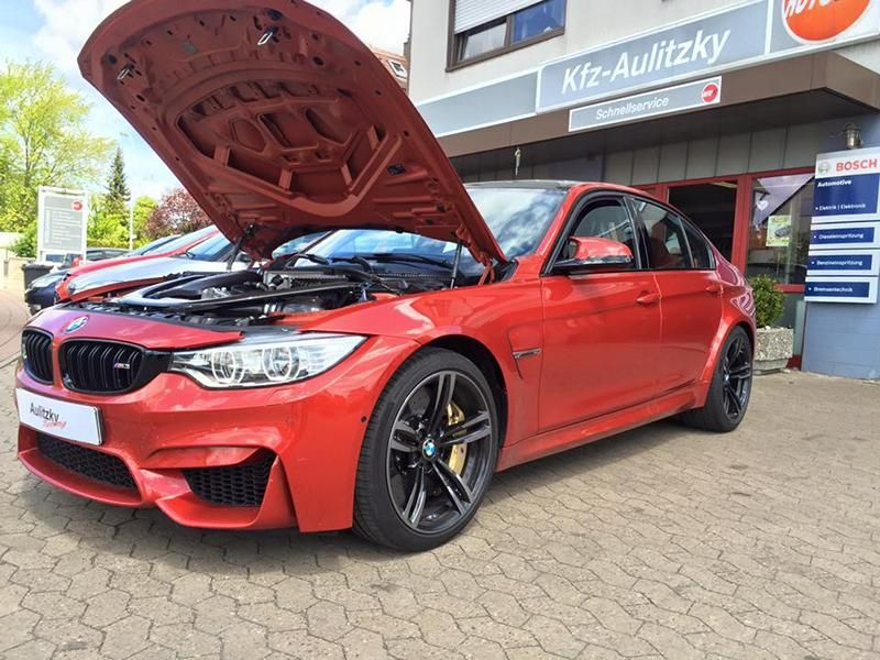 555PS 760NM Chiptuning CFD BMW M3 F80 Aulitzky Tuning (2)