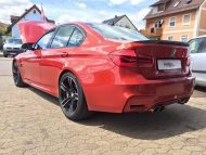 555PS 760NM Chiptuning CFD BMW M3 F80 Aulitzky Tuning 3 190x143 555PS & 760NM im BMW M3 F80 by Aulitzky Tuning