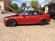 555PS 760NM Chiptuning CFD BMW M3 F80 Aulitzky Tuning 5 190x143 555PS & 760NM im BMW M3 F80 by Aulitzky Tuning