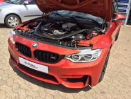555PS 760NM Chiptuning CFD BMW M3 F80 Aulitzky Tuning 8 190x143 555PS & 760NM im BMW M3 F80 by Aulitzky Tuning