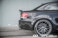 750 5828 190x127 Neues Projekt   BMW E82 1M by Carbonfiber Dynamics