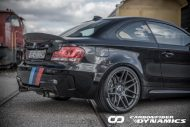 750 5846 190x127 Neues Projekt   BMW E82 1M by Carbonfiber Dynamics