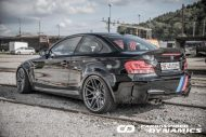 750 5865 190x127 Neues Projekt   BMW E82 1M by Carbonfiber Dynamics