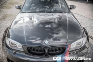 750 5875 190x127 Neues Projekt   BMW E82 1M by Carbonfiber Dynamics