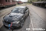 750 5882 190x127 Neues Projekt   BMW E82 1M by Carbonfiber Dynamics