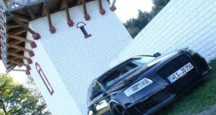 906110 945694088829667 8875113303985088151 o 310x165 Volle Power   750PS Audi RS6 4F by HPerformance