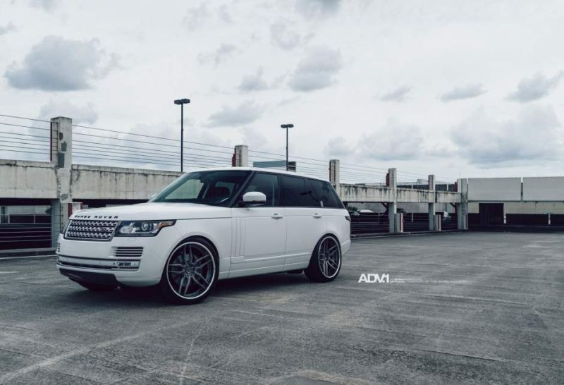 ADV1-Range-Rover-HSE-tuning-1